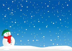 snow2-300x213 15 شعر کودکانه درباره برف و زمستان