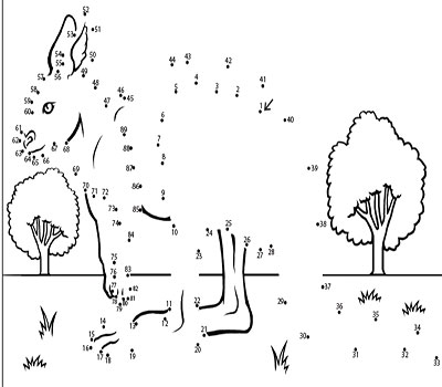 Kangaroo02 صفحه اصلی