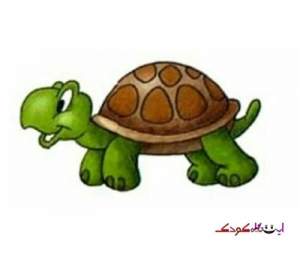 Turtle_drawing0-300x263 ایستگاه کودک