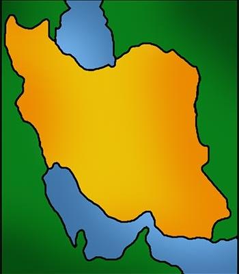 iran_map-350x400 صفحه اصلی