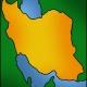 شعر کودکانه ایران