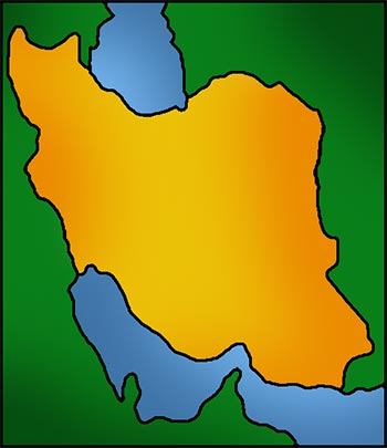 iran_map ایستگاه کودک