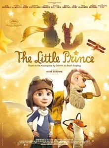 The_Little_Prince1001-221x300 انیمیشن هایی که از کتاب اقتباس شده اند